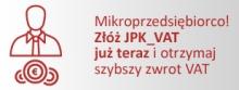 Link do JPK