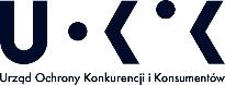 Link do UOKiK