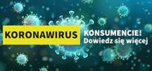 Link do strony UOKiK koronawirus